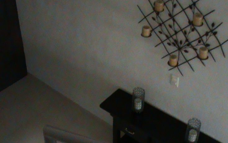 Foto de casa en renta en fraccionamiento terrarium mzn 5 casa 20, la zanja o la poza, acapulco de juárez, guerrero, 1708654 no 14
