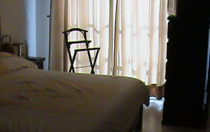 Foto de casa en renta en fraccionamiento terrarium mzn 5 casa 20, la zanja o la poza, acapulco de juárez, guerrero, 1708654 no 15