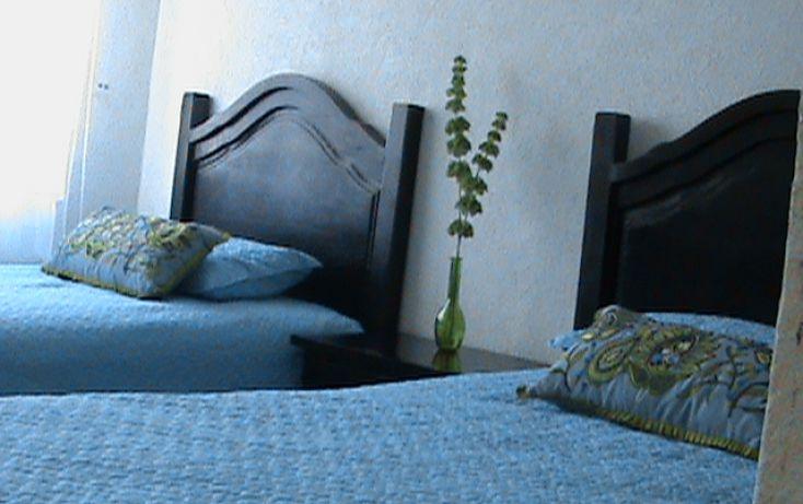 Foto de casa en renta en fraccionamiento terrarium mzn 5 casa 20, la zanja o la poza, acapulco de juárez, guerrero, 1708654 no 16