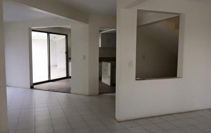 Foto de casa en venta en fraccionamiento valle marino , valle marino, centro, tabasco, 2665551 No. 04