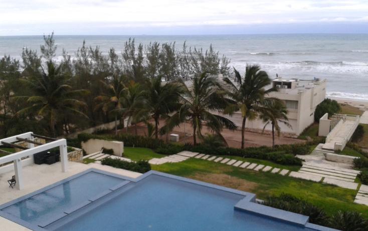 Departamento en fraccionamiento velamar frente miramar - Inmobiliaria la playa ...