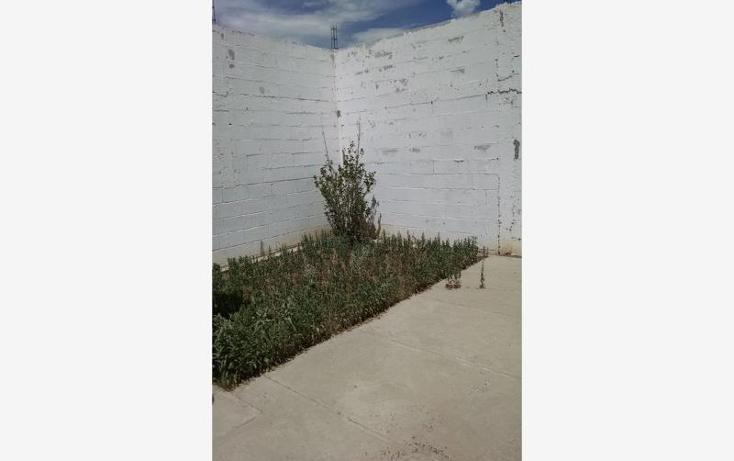 Foto de casa en venta en  , fraccionamiento veredas de santa fe, torreón, coahuila de zaragoza, 1819672 No. 03