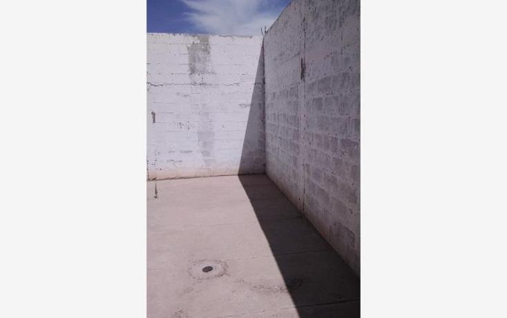 Foto de casa en venta en  , fraccionamiento veredas de santa fe, torreón, coahuila de zaragoza, 1819672 No. 08