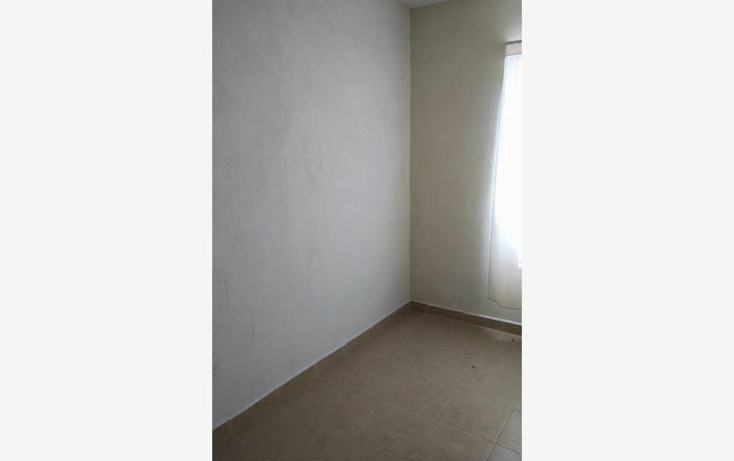 Foto de casa en venta en  , fraccionamiento veredas de santa fe, torreón, coahuila de zaragoza, 1819672 No. 09