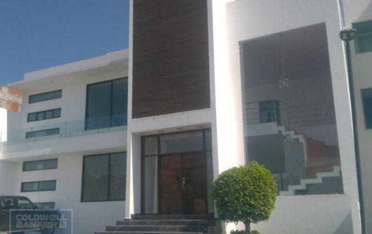 Foto de casa en venta en fraccionamiento vilaqua, lomas de bellavista, atizapán de zaragoza, estado de méxico, 1014063 no 01