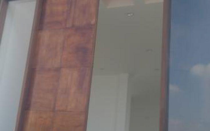 Foto de casa en venta en fraccionamiento vilaqua, lomas de bellavista, atizapán de zaragoza, estado de méxico, 1014063 no 02