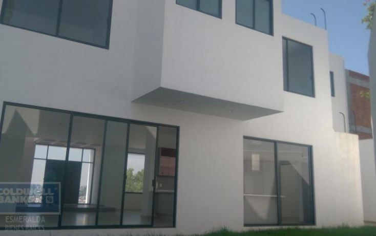 Foto de casa en venta en fraccionamiento vilaqua, lomas de bellavista, atizapán de zaragoza, estado de méxico, 1014063 no 05