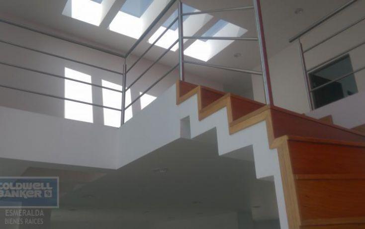 Foto de casa en venta en fraccionamiento vilaqua, lomas de bellavista, atizapán de zaragoza, estado de méxico, 1014063 no 07