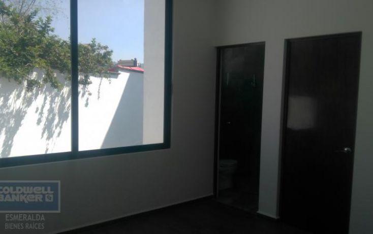 Foto de casa en venta en fraccionamiento vilaqua, lomas de bellavista, atizapán de zaragoza, estado de méxico, 1014063 no 11
