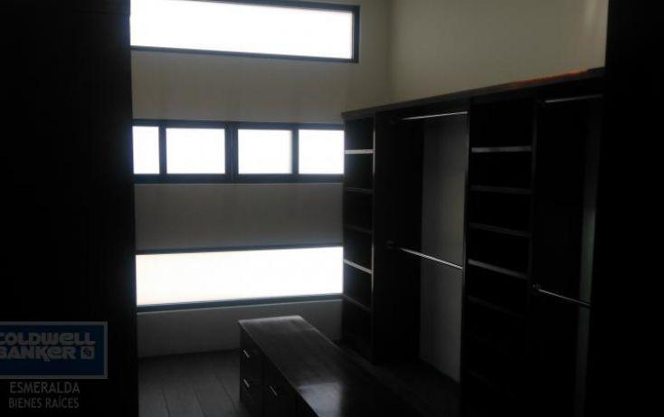 Foto de casa en venta en fraccionamiento vilaqua, lomas de bellavista, atizapán de zaragoza, estado de méxico, 1014063 no 13