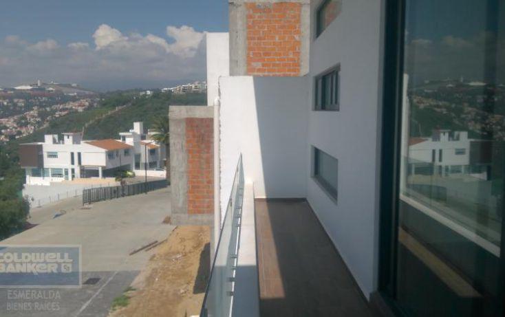 Foto de casa en venta en fraccionamiento vilaqua, lomas de bellavista, atizapán de zaragoza, estado de méxico, 1014063 no 14