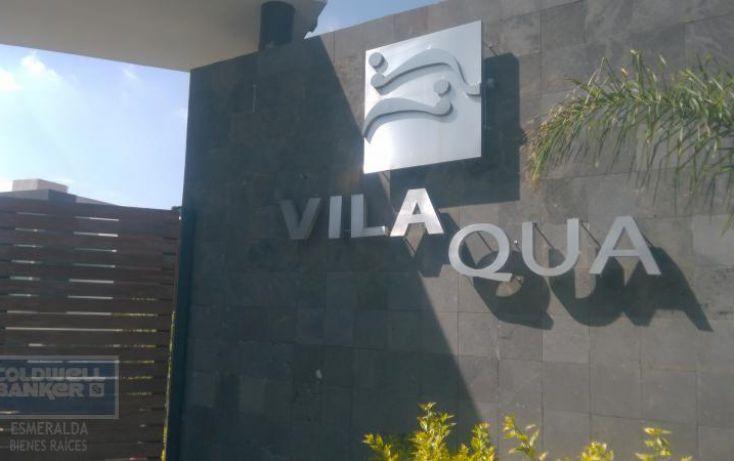 Foto de casa en venta en fraccionamiento vilaqua, lomas de bellavista, atizapán de zaragoza, estado de méxico, 1014063 no 15
