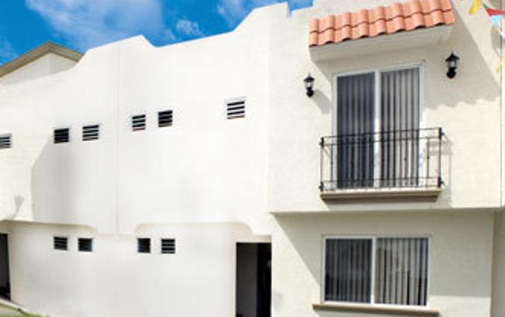 Foto de casa en venta en  , fraccionamiento villas de guanajuato, guanajuato, guanajuato, 741909 No. 03