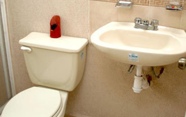 Foto de casa en venta en  , fraccionamiento villas de guanajuato, guanajuato, guanajuato, 741915 No. 02