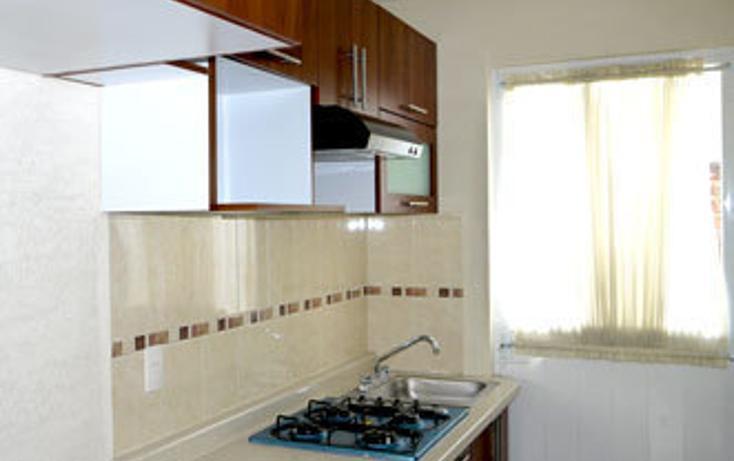 Foto de casa en venta en  , fraccionamiento villas de guanajuato, guanajuato, guanajuato, 741915 No. 03