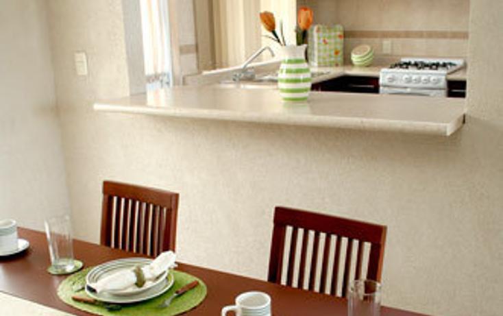 Foto de casa en venta en  , fraccionamiento villas de guanajuato, guanajuato, guanajuato, 741915 No. 04