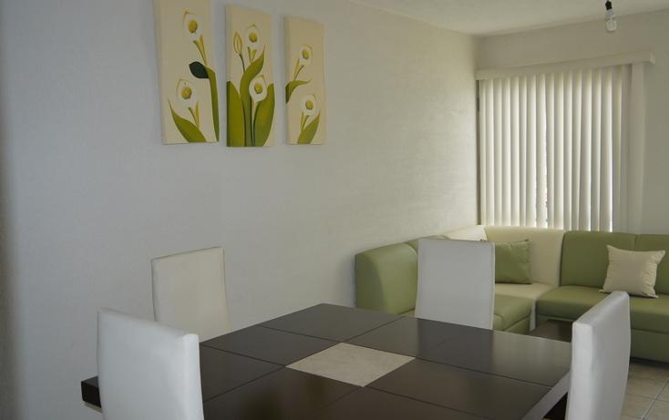 Foto de casa en venta en  , fraccionamiento villas de guanajuato, guanajuato, guanajuato, 741915 No. 06