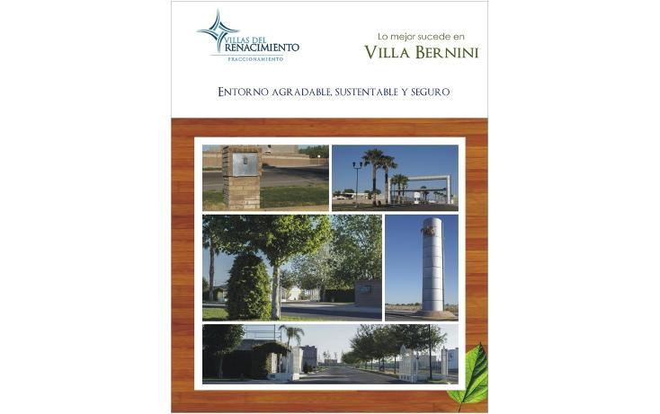 Foto de casa en venta en  , fraccionamiento villas del renacimiento, torreón, coahuila de zaragoza, 1028391 No. 08
