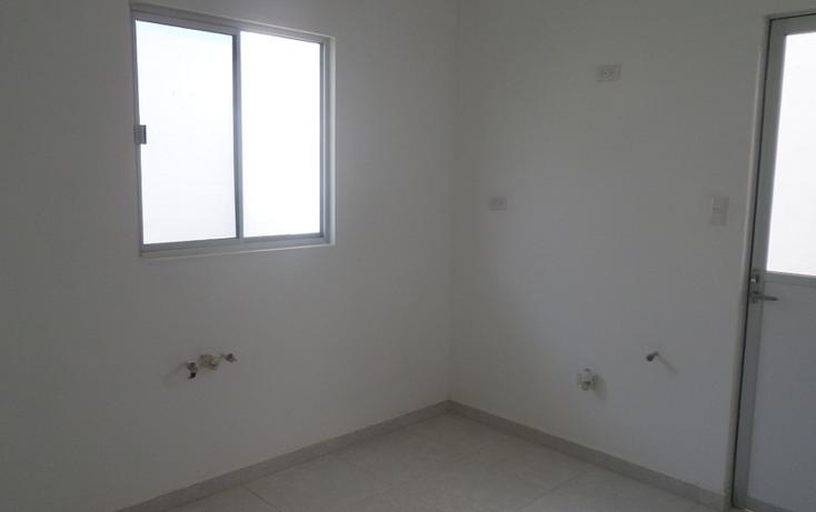 Foto de casa en venta en  , fraccionamiento villas del renacimiento, torre?n, coahuila de zaragoza, 1028393 No. 06