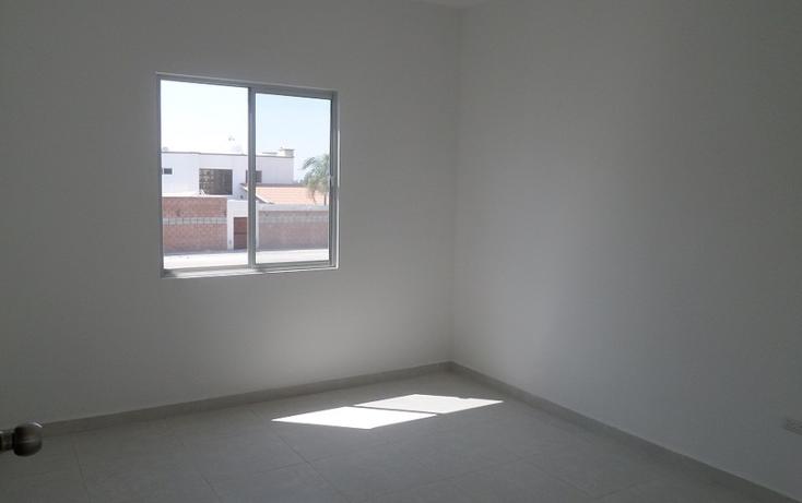 Foto de casa en venta en  , fraccionamiento villas del renacimiento, torre?n, coahuila de zaragoza, 1028393 No. 07