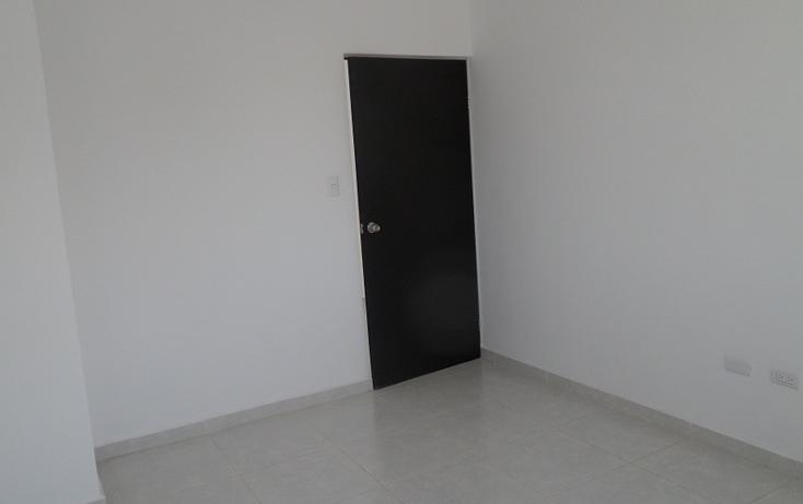 Foto de casa en venta en  , fraccionamiento villas del renacimiento, torre?n, coahuila de zaragoza, 1028393 No. 09