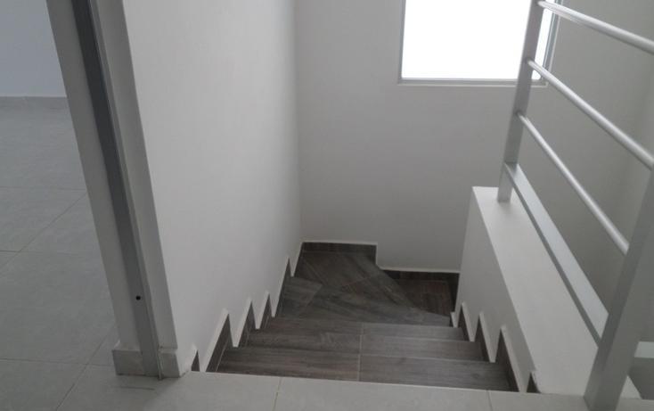 Foto de casa en venta en  , fraccionamiento villas del renacimiento, torreón, coahuila de zaragoza, 1028395 No. 05