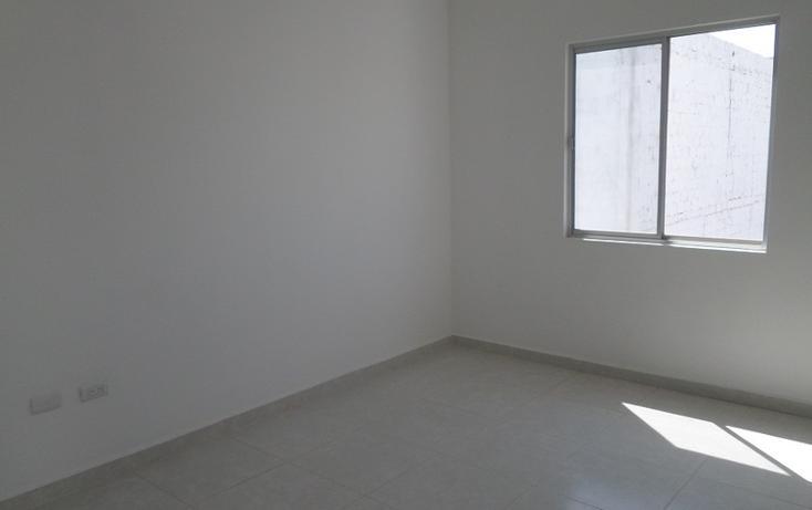 Foto de casa en venta en  , fraccionamiento villas del renacimiento, torreón, coahuila de zaragoza, 1028395 No. 09