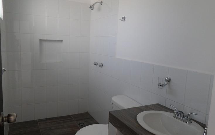 Foto de casa en venta en  , fraccionamiento villas del renacimiento, torreón, coahuila de zaragoza, 1028395 No. 10