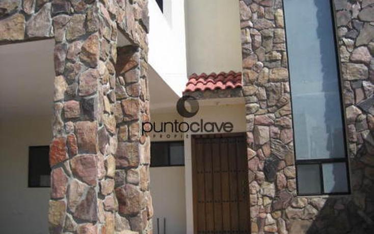 Foto de casa en venta en  , fraccionamiento villas del renacimiento, torreón, coahuila de zaragoza, 1081413 No. 01