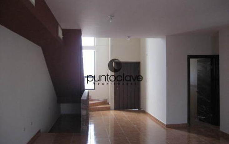 Foto de casa en venta en  , fraccionamiento villas del renacimiento, torreón, coahuila de zaragoza, 1081413 No. 02
