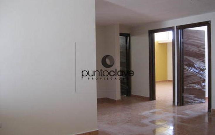 Foto de casa en venta en  , fraccionamiento villas del renacimiento, torreón, coahuila de zaragoza, 1081413 No. 03