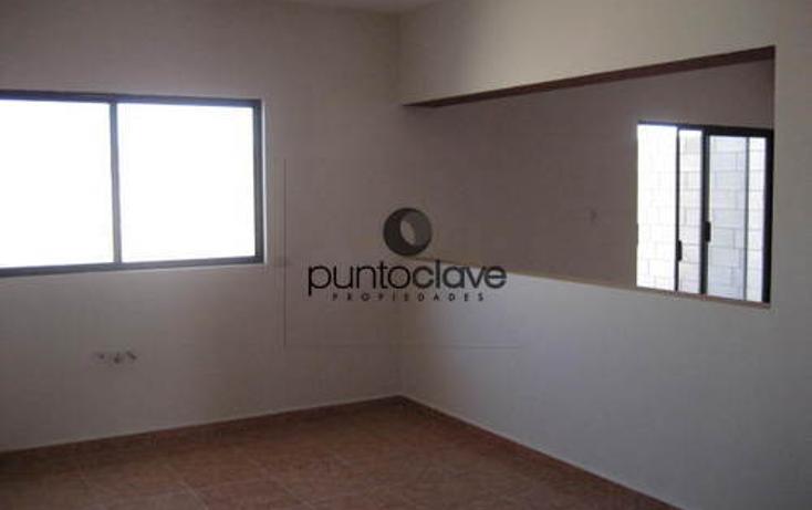 Foto de casa en venta en  , fraccionamiento villas del renacimiento, torreón, coahuila de zaragoza, 1081413 No. 04