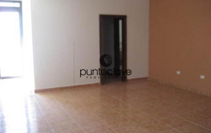 Foto de casa en venta en  , fraccionamiento villas del renacimiento, torreón, coahuila de zaragoza, 1081413 No. 05