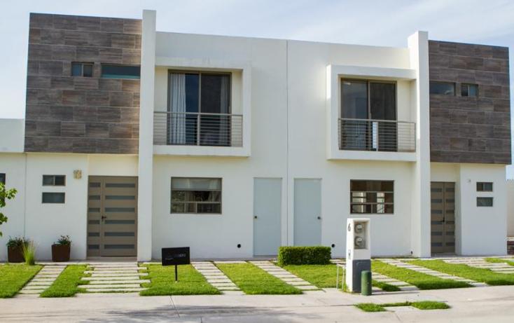 Foto de casa en venta en  , fraccionamiento villas del renacimiento, torre?n, coahuila de zaragoza, 1213751 No. 01