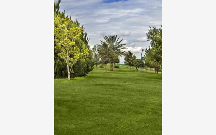 Foto de casa en venta en  , fraccionamiento villas del renacimiento, torre?n, coahuila de zaragoza, 1213751 No. 05