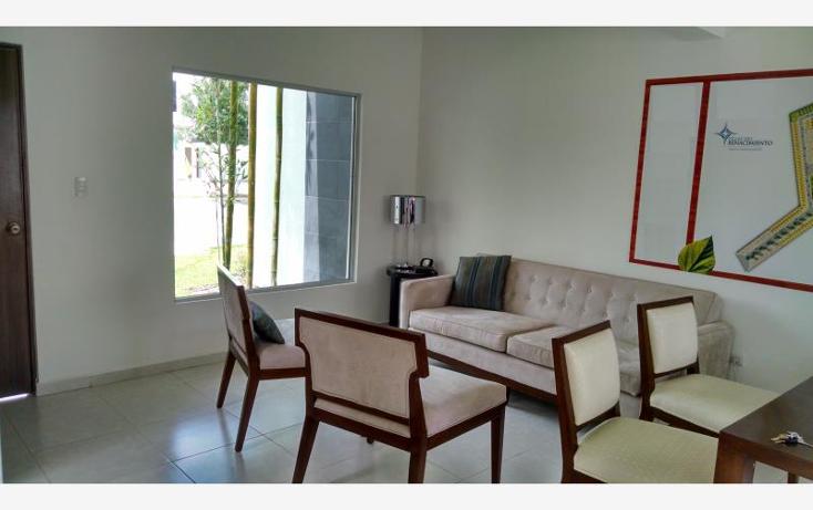 Foto de casa en venta en  , fraccionamiento villas del renacimiento, torre?n, coahuila de zaragoza, 1217821 No. 03