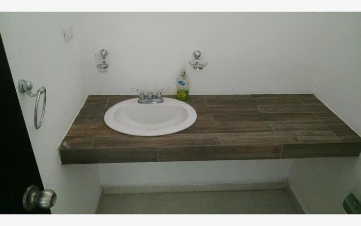 Foto de casa en venta en  , fraccionamiento villas del renacimiento, torre?n, coahuila de zaragoza, 1217821 No. 06