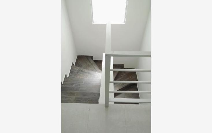 Foto de casa en venta en  , fraccionamiento villas del renacimiento, torre?n, coahuila de zaragoza, 1217821 No. 07