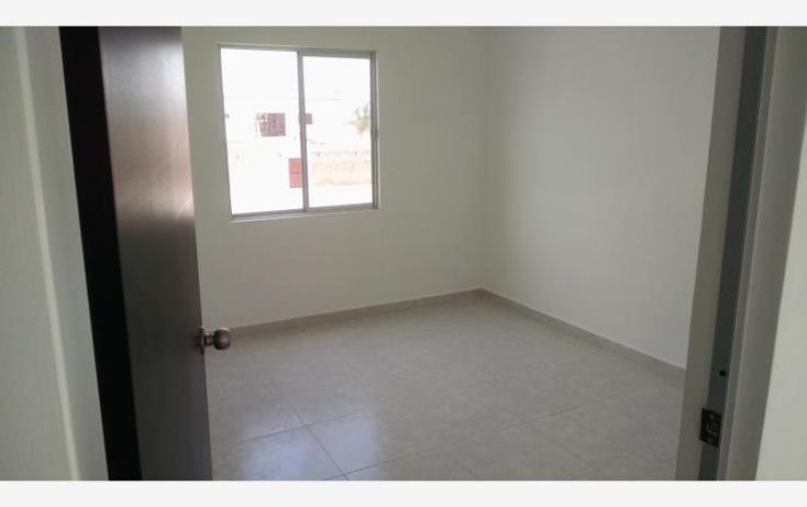 Foto de casa en venta en  , fraccionamiento villas del renacimiento, torre?n, coahuila de zaragoza, 1217821 No. 08