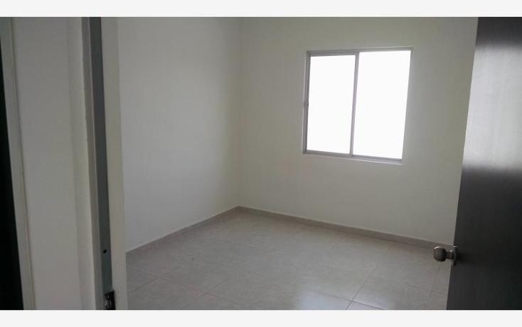 Foto de casa en venta en  , fraccionamiento villas del renacimiento, torre?n, coahuila de zaragoza, 1217821 No. 09