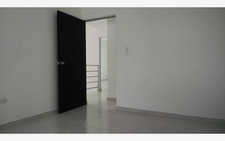 Foto de casa en venta en  , fraccionamiento villas del renacimiento, torre?n, coahuila de zaragoza, 1217821 No. 10