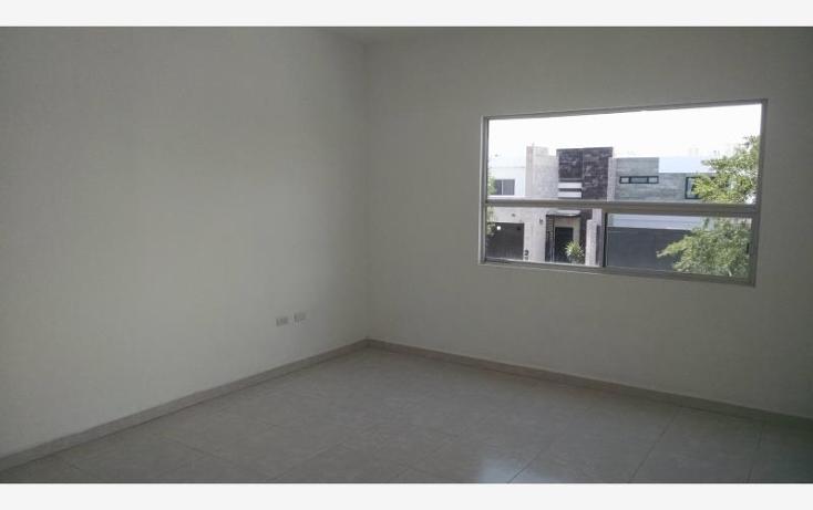 Foto de casa en venta en  , fraccionamiento villas del renacimiento, torre?n, coahuila de zaragoza, 1217821 No. 13