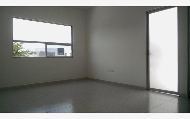 Foto de casa en venta en  , fraccionamiento villas del renacimiento, torre?n, coahuila de zaragoza, 1217821 No. 14