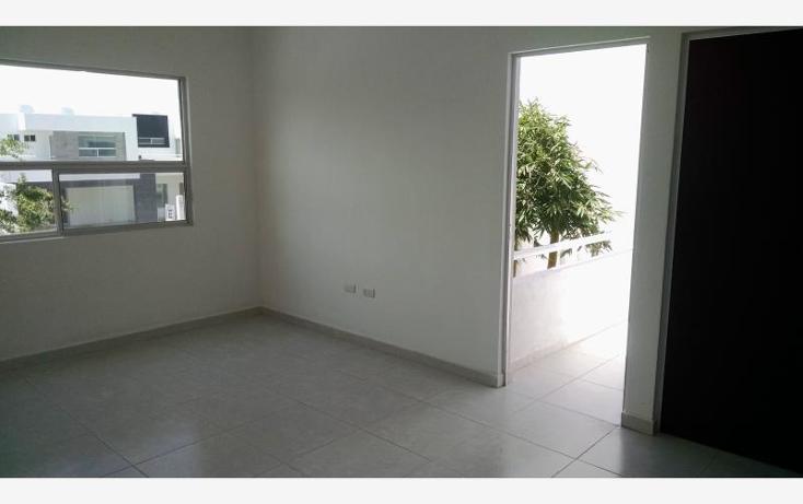 Foto de casa en venta en  , fraccionamiento villas del renacimiento, torre?n, coahuila de zaragoza, 1217821 No. 15