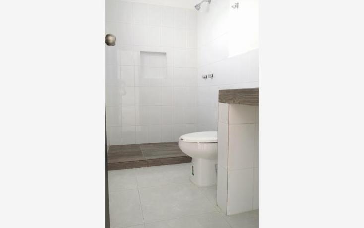 Foto de casa en venta en  , fraccionamiento villas del renacimiento, torre?n, coahuila de zaragoza, 1217821 No. 18