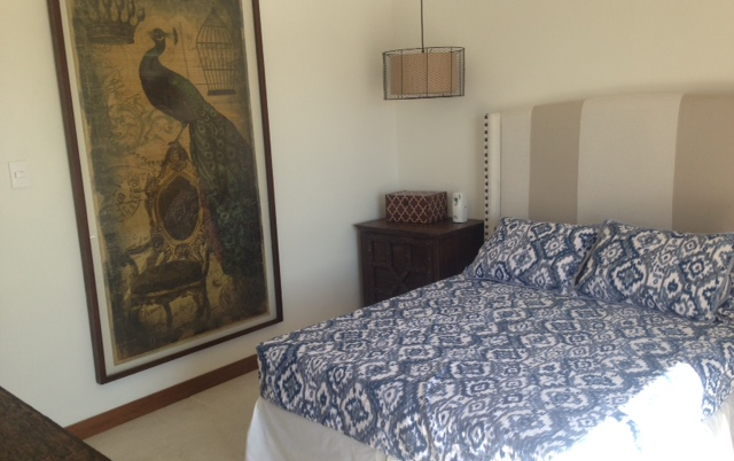 Foto de casa en venta en  , fraccionamiento villas del renacimiento, torreón, coahuila de zaragoza, 1260823 No. 04