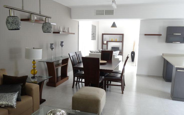 Foto de casa en venta en, fraccionamiento villas del renacimiento, torreón, coahuila de zaragoza, 1299675 no 02