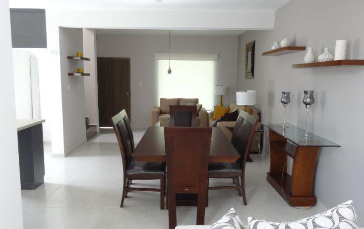 Foto de casa en venta en, fraccionamiento villas del renacimiento, torreón, coahuila de zaragoza, 1299675 no 04