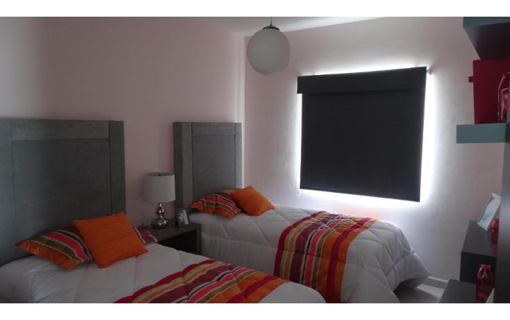 Foto de casa en venta en  , fraccionamiento villas del renacimiento, torre?n, coahuila de zaragoza, 1299675 No. 06