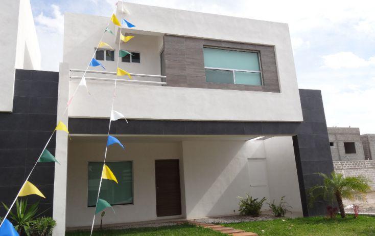 Foto de casa en venta en, fraccionamiento villas del renacimiento, torreón, coahuila de zaragoza, 1299675 no 08